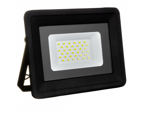 Прожектор LED AVT-4 50Вт 6000К IP65