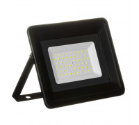 Прожектор LED AVT-4 70Вт 6000К IP65