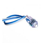 Модуль МТК LED синий