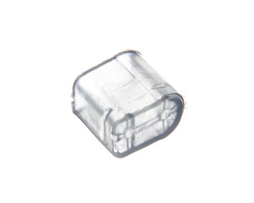 Заглушка для лед неона AVT-1 220V smd2835