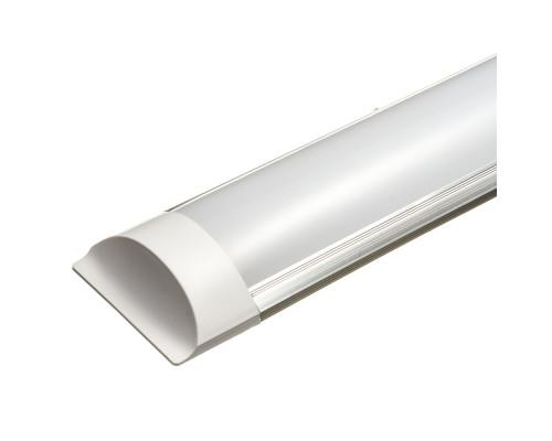 Led светильник линейный накладной AVT 20Вт 4000К IP20 600мм