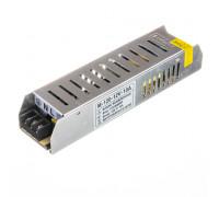 Led блок 12В M/10A 120 Bт IP 20