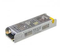 Led блок питания 12 V М/16.7 A 200 Bт IP 20