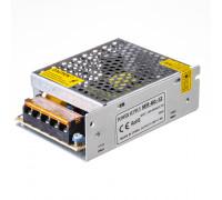 Led блок 12В MR/5A 60 Bт IP 20