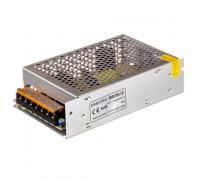 Led блок 12В MR/6.66A 80 Bт IP 20