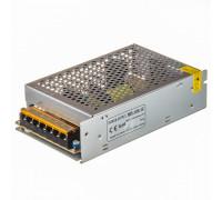 Led блок 12В MR/8.33A 100 Bт IP 20