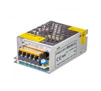 Led блок 12В MR/4A 48 Bт IP 20