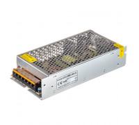 Led блок 12В MR/12.5A 150 Bт IP 20