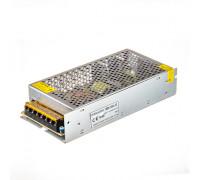 Led блок 12В MR/15A 180 Bт IP 20