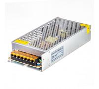 Led блок 12В MR/16.66A 200 Bт IP 20