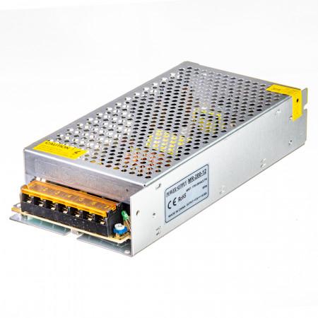 Купить Led блок 12В MR/16.66A 200 Bт IP 20