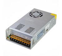 Led блок 12В MR/33.33A 400 Bт IP 20