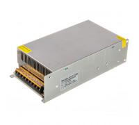 Led блок 12В MR/41.66A 500 Bт IP 20