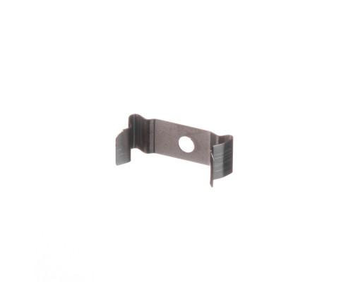 Крепеж металлический Пф-15 для алюминиевого профиля