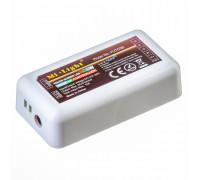 Контроллер для диодной ленты RGBW (6А/канал, 4 zone)