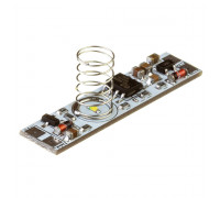 Светодиодный диммер ON/OFF 3 А сенсорный 12-24 V