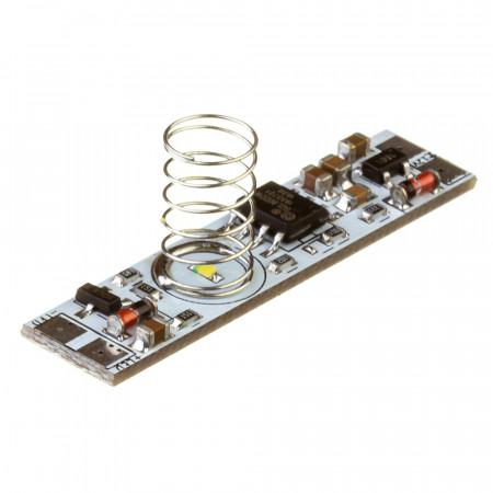 Купить Светодиодный диммер ON/OFF 3 А сенсорный 12-24 V