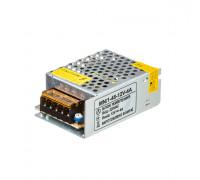 Led блок 12В MN/1/4A 48 Bт IP 20