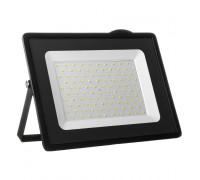 Прожектор LED AVT-4 100Вт 6000К IP65