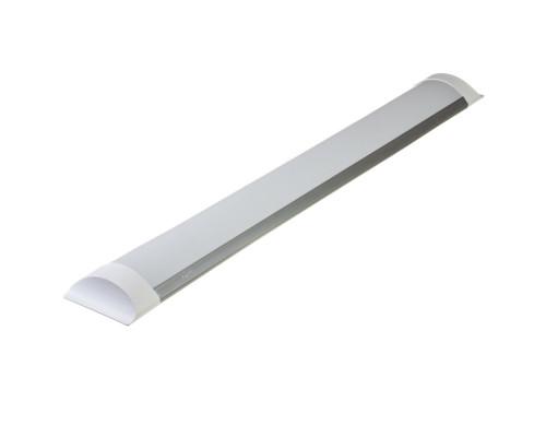 Led светильник линейный накладной AVT 36W 6500К IP65 1200мм