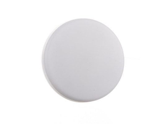 Led светильник точечный ESTER 12Вт 5000К круглый IP20