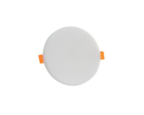 Led светильник точечный ESTER 18Вт 5000К круглый IP20