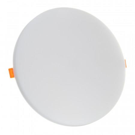Купить Led светильник точечный ESTER 36Вт 5000К круглый IP20
