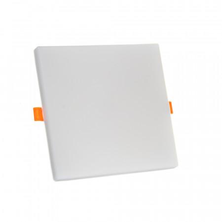 Купить Led светильник точечный ESTER 18Вт 5000К квадратный IP20