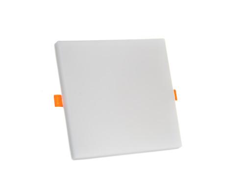Led светильник точечный ESTER 18Вт 4000К квадратный IP20
