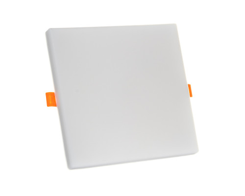 Led светильник точечный ESTER 24Вт 5000К квадратный IP20
