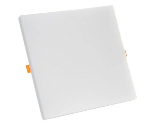 Led светильник точечный ESTER 36Вт 4000К квадратный IP20