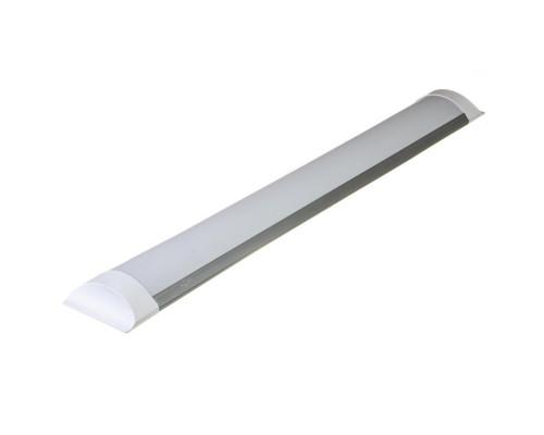 Led светильник Standart BALKA Pure White 20Вт 6500К IP20 60см