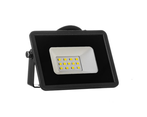 Прожектор LED AVT5-IC 10Вт 6000К IP65