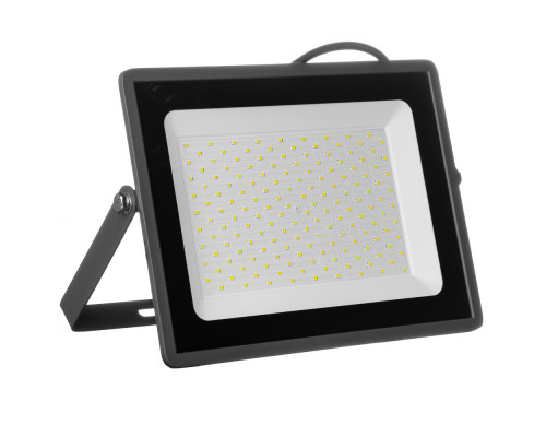 Прожектор LED AVT5-IC 150Вт 6000К IP65